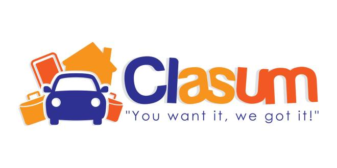 CLASUM Launches classified advert platform
