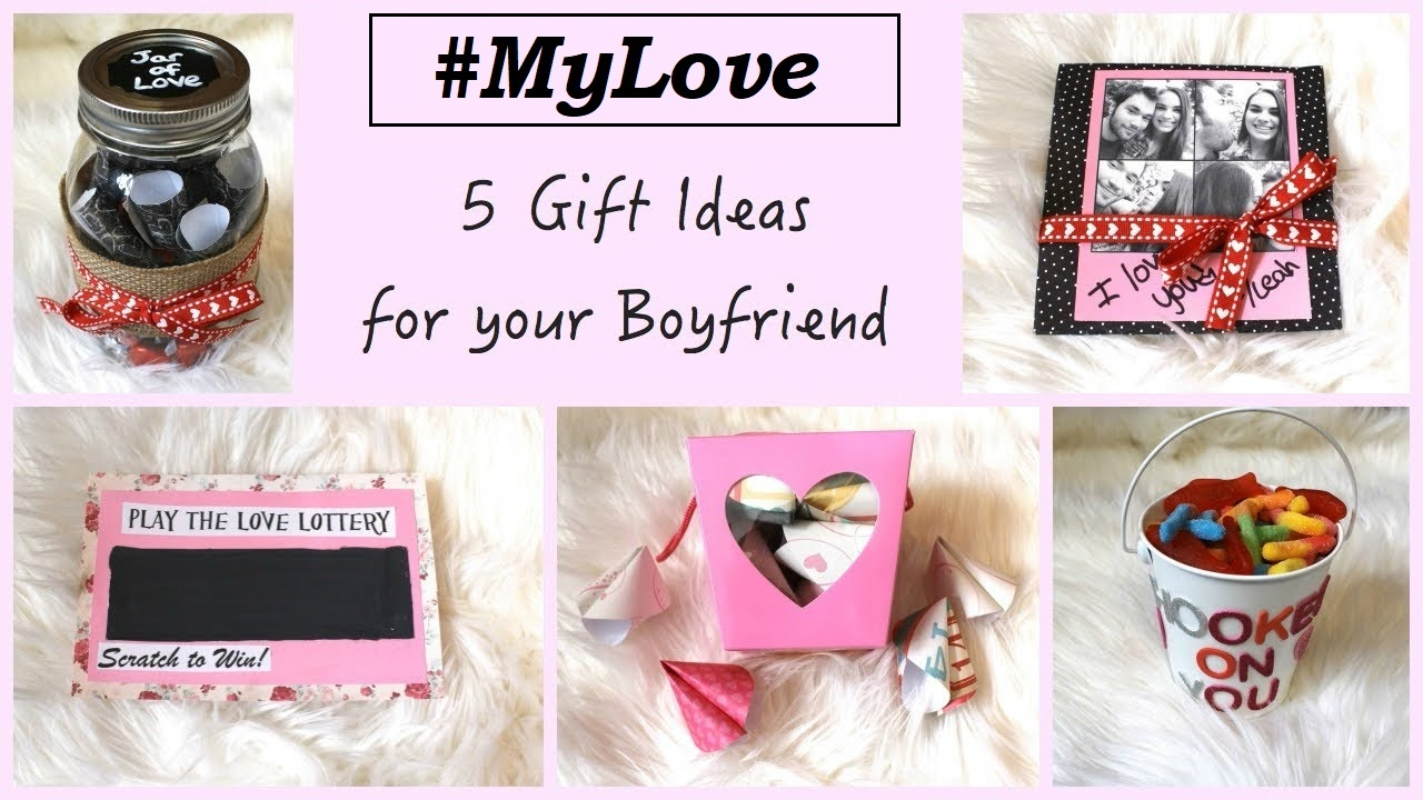 20 Gifts For Your Boyfriend   LEGIT20JA   Music and More