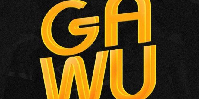 Mystro Ft. Tiwa Savage – Gawu