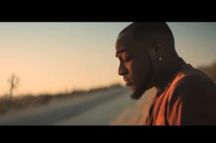 VIDEO: Davido - Nwa Baby
