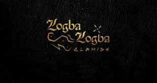 Olamide – Logba Logba