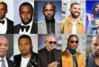Here Is 2018 Forbes Highest Paid Hip-Hop Artiste