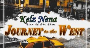 Kelz Nena - Journey To The West
