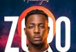 Zoro – Halleluyah