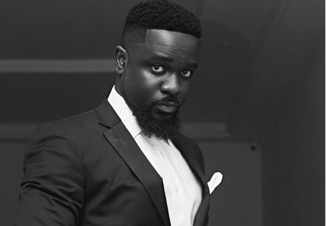 Sarkodie – My Advice (Note To Shatta Wale)