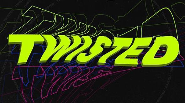 Peruzzi x Davido – Twisted