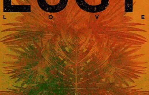 Eugy ft. King Promise – L.O.V.E