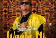 Teazerdope - Wagbe Mi