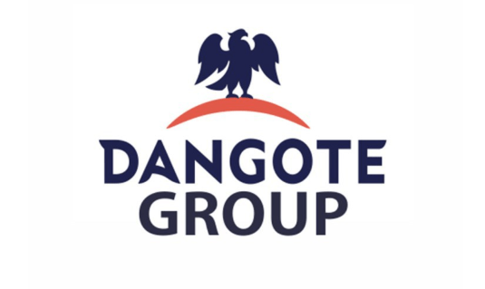 Dangote Offers N250,000 To Every Nigerian, See How
