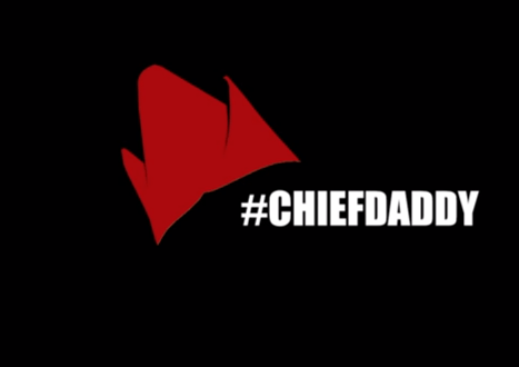Falz – Who's your Daddy ( Chief Daddy)