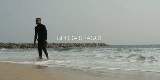 Broda Shaggi – Ori (Audio+Video)
