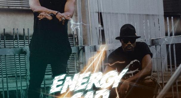 Energy Gad