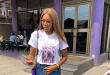 Ghanaian Actress, Yvonne Nelson Reveals she Need a Date
