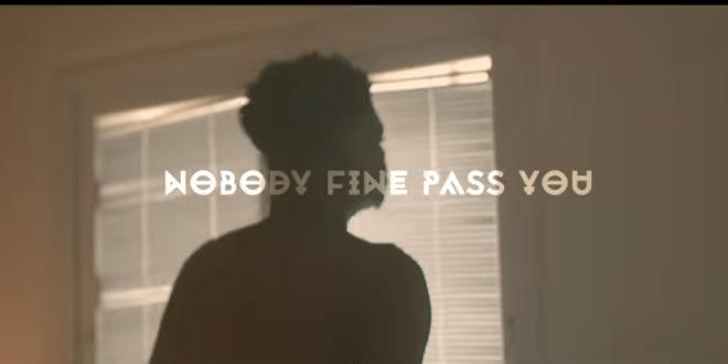TClassic – Nobody Fine Pass You