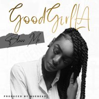 GoodGirl LA – Bless Me (Audio + Video)