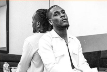 SAD!!! Burna Boy & Nipsey Hussle Made A Song Before His Death