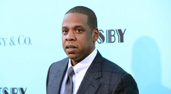 Jay Z stands 15 Million Dollar Trust Fund For Nipsey Hussle's Kids