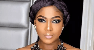 Susan Peters Talks On How the Industry frustrates actresses to Bleach