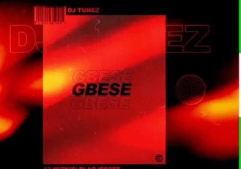 DJ Tunez x Wizkid x Blaqjerzee – Gbese