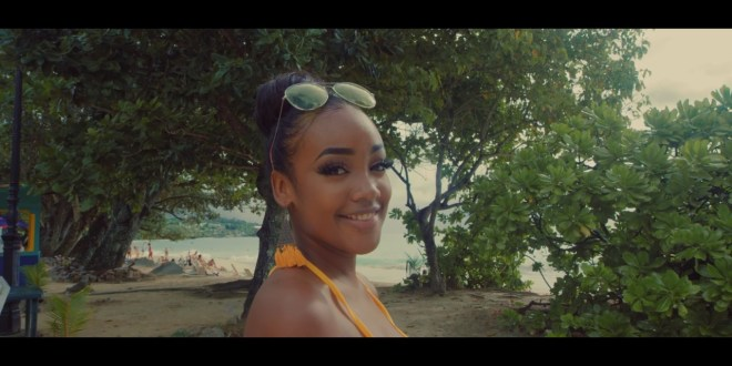 VIDEO: Fireboy DML – What If I Say