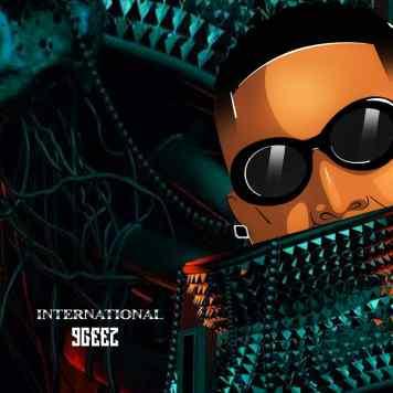 9Geez - International