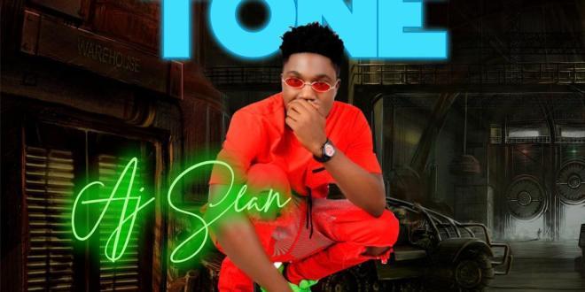 AJ Sean - Caller Tone