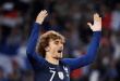 Atletico chief insists Antoine Griezmann will join Barcelona