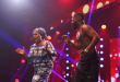 "The ""Falz Experience 2"" was an Event With Exceptional Performances"
