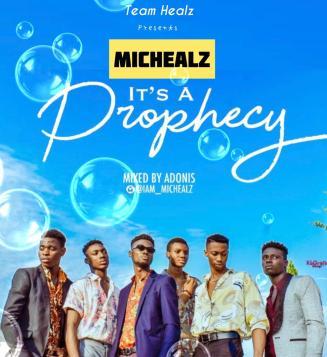MicHealz Team