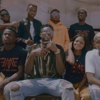 VIDEO: GBlaze - Hale