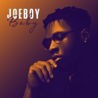 Joeboy – Baby (Audio+Video)