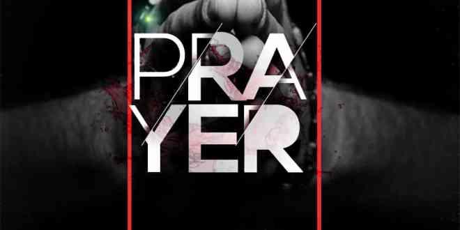 Dollar Boy Ft. Debhie - Prayer