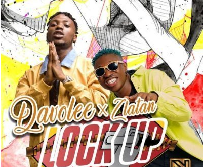 Music,Latest Download, Latest Music Download, Download Mp3, Mp3 Download, Latest Mp3 Download, Download Latest Music, Latest Nigerian Music, Nigerian Latest Music, Mp3 Latest Download