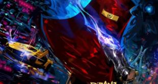 D'Banj ft. Slimcase – Mo Cover Eh