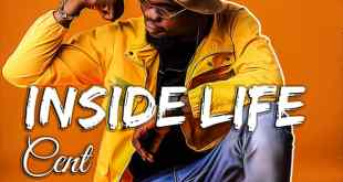 Cent - Inside Life