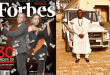 Forbes-Rated Nigerian Billionaire, Obinwanne Okeke of Invictus Group Arrested by FBI Over $12Billion Fraud