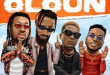 Mr. Real ft. Phyno x Reminisce x DJ Kaywise – Oloun