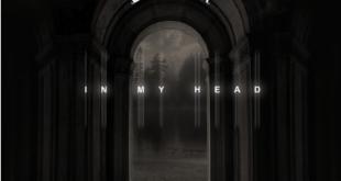 Larry Gaaga ft. Patoranking – In My Head