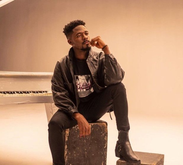 Most underrated artistes in Nigeria 2019