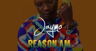 Top 10 Best Songs in Nigeria September 2019