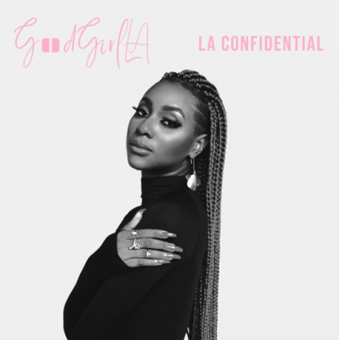 Goodgirl LA - La Confidential