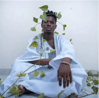 Top 10 Best Songs in Nigeria September 2019 Week #3