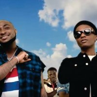 """Starboy Should be Associated With Mad People..."" – Davido Roars"