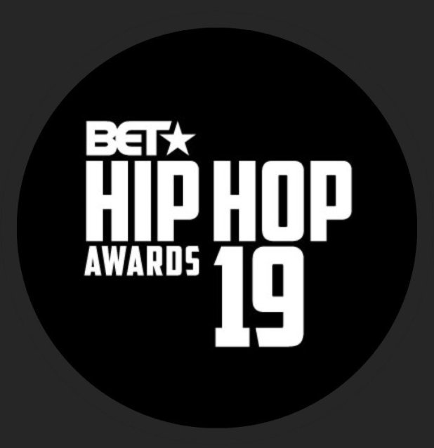 Falz Nominated for BET Hip pop Awards 2019 (SEE FULL NOMINEE LIST)