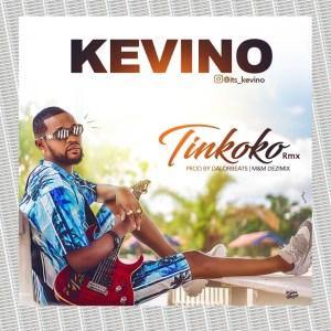 Kevino – Tinkoko