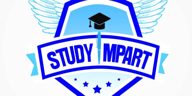 Study Impact to Recuse Nigerian Student From Been Broke, Gives Loan and Jobs