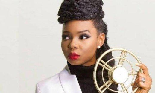Top 8 Afro Beat singers in Nigera 2019 Taking Afrobeat International