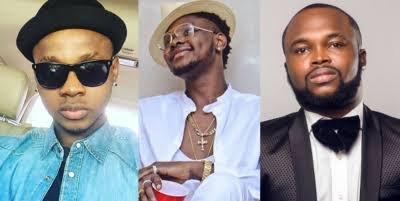 BREAKING! G Worldwide Sues Kizz Daniel for N500 Million