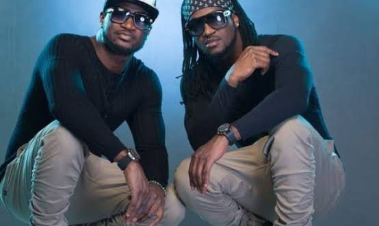 Psquare is not coming back, stop dreaming – Mr P blasts fans