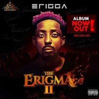 DOWNLOAD ALBUM: Erigga - The Erigma 2
